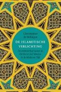 Bekijk details van De Islamitische verlichting