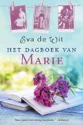 Bekijk details van Het dagboek van Marie