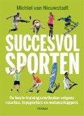 Bekijk details van Succesvol sporten
