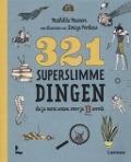 Bekijk details van 321 superslimme dingen die je moet weten voor je 13 wordt