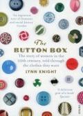 Bekijk details van The button box