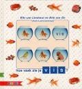 Bekijk details van Hoe vaak zie je vis?