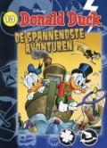 Bekijk details van De spannendste avonturen van Donald Duck; Deel 13