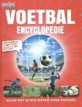 Bekijk details van Voetbal encyclopedie