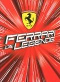 Bekijk details van Ferrari de legende