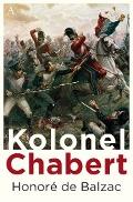 Bekijk details van Kolonel Chabert