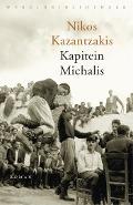 Bekijk details van Kapitein Michalis