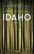 Bekijk details van Idaho