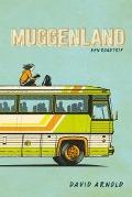 Bekijk details van Muggenland