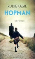 Bekijk details van Hopman