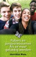 Bekijk details van Pubers en jongvolwassenen
