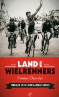 Bekijk details van Land van wielrenners