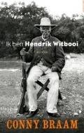 Bekijk details van Ik ben Hendrik Witbooi