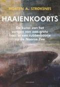 Bekijk details van Haaienkoorts