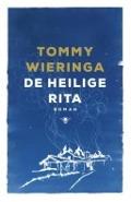 Bekijk details van De heilige Rita