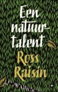 Bekijk details van Een natuurtalent