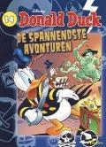 Bekijk details van De spannendste avonturen van Donald Duck; Deel 14