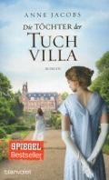 Bekijk details van Die Töchter der Tuchvilla
