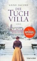 Bekijk details van Die Tuchvilla