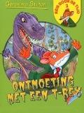 Bekijk details van Ontmoeting met een T-Rex