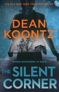 Bekijk details van The silent corner
