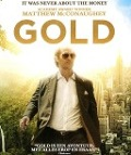 Bekijk details van Gold
