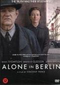 Bekijk details van Alone in Berlin
