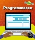Bekijk details van Programmeren