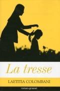 Bekijk details van La tresse