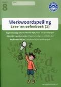 Bekijk details van Werkwoordspelling; (1)