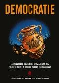 Bekijk details van Democratie