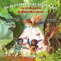 Bekijk details van De avonturen van Indi en Kai