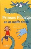 Bekijk details van Prinses Floortje en de maffe draak
