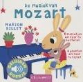 Bekijk details van De muziek van Mozart
