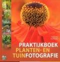 Bekijk details van Praktijkboek planten- en tuinfotografie