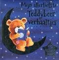 Bekijk details van Mijn allerliefste teddybeer verhaaltjes