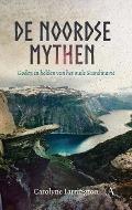 Bekijk details van De noordse mythen