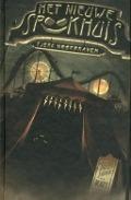 Bekijk details van Het nieuwe spookhuis