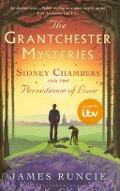 Bekijk details van Sidney Chambers and the persistence of love