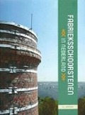 Bekijk details van Fabrieksschoorstenen in Nederland