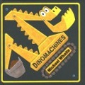 Bekijk details van Dinomachines