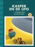 Bekijk details van Kasper en de UFO