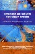 Bekijk details van Hypnose de sleutel tot eigen kracht