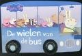 Bekijk details van De wielen van de bus