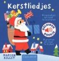 Bekijk details van Kerstliedjes
