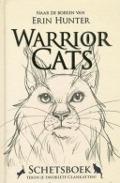 Bekijk details van Warrior cats