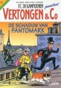 Bekijk details van De schaduw van Fantomark
