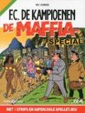 Bekijk details van De maffia-special