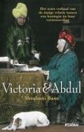 Bekijk details van Victoria & Abdul