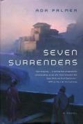 Bekijk details van Seven surrenders